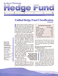 article_unified_205x266sharp