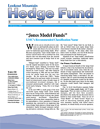 article_jones_model_funds_200x266sharp